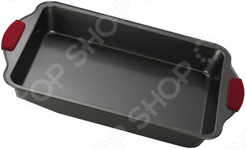 Форма для выпечки Vitesse VS-8602 цена и фото
