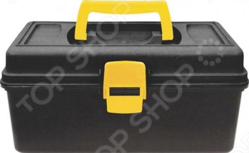 Ящик для инструментов РОС 65494