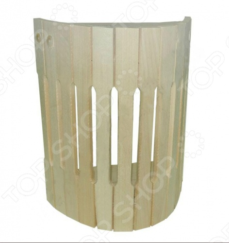 Абажур для светильника Банные штучки настенный абажур для светильника банные штучки угловой