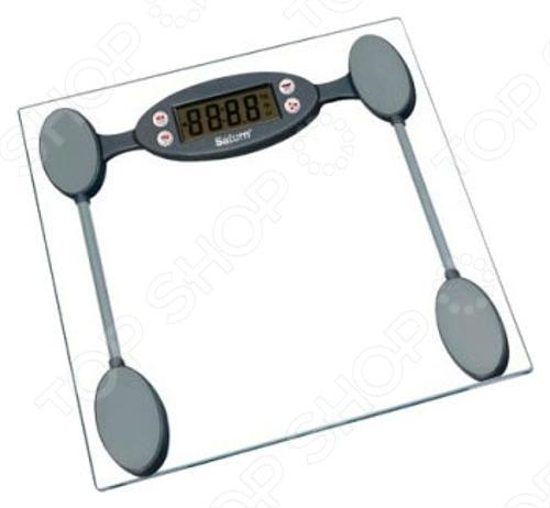 Весы Saturn ST-PS1249 весы saturn st ps0295
