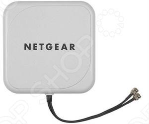Антенна для Wi-Fi NetGear ANT224D10-10000S