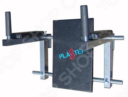 Навес для пресса Plaster регулируемый по ширине