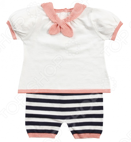 ����� � ����� Angel Dear Sailor Baby