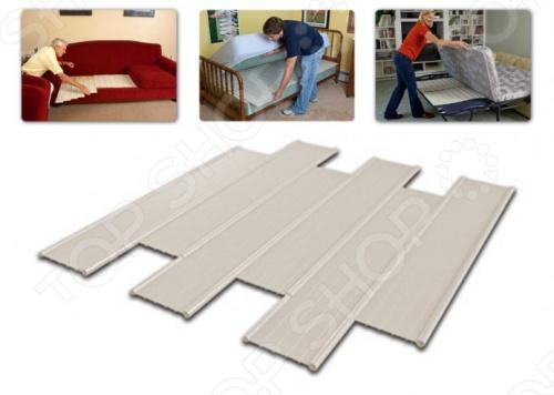 Комплект для восстановления мебели Bradex «Реставратор»
