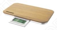 Весы кухонные Redmond RS-721 весы кухонные электронные redmond rs 724