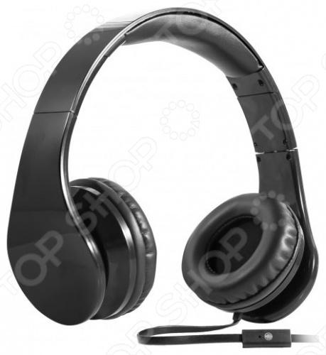Стереонаушники с микрофоном DEFENDER Accord HN-047 для персонального компьютера, планшета и смартфона. Совместимы с большинством устройств от Apple, HTC, Samsung, LG, Sony, Nokia Lumia исключая некоторые модели, выпущенные до 2012 года . Длина провода составляет 1.2 метра, на конце разъем mini jack 3.5 мм. Подключение к ПК осуществляется при помощи специального адаптера есть в комплекте . Удобное оголовье с мягкой подушечкой настраивается под голову пользователя, мягкие амбушюры обеспечивают хорошую шумоизоляцию.