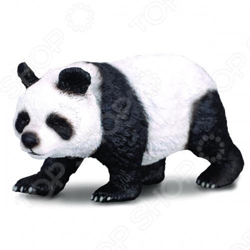 Фигурка Gulliver Большая панда