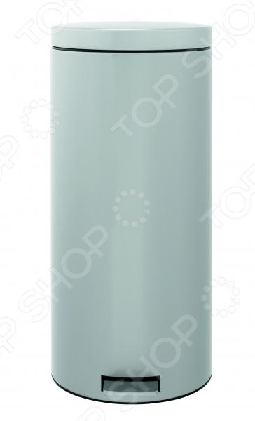 фото Бак для мусора с педалью Brabantia 348723, купить, цена