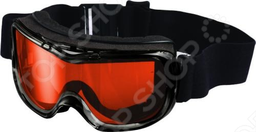 Очки горнолыжные Vcan VSE58