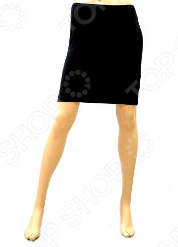 Юбка нижняя BlackSpade 1896. Цвет: черный - идеальное сочетание цены и качества, которое создано специально для вашего комфортного и уютного сна, воплотившееся в коллекции PETTICOAT! Основными преимуществами данной модели стали: безупречный внешний вид; не превзойденное чувство комфорта и защищенности; элегантность внешнего вида; эффект прозрачности; материал изготовления; разнообразие размеров. Порадуйте себя и свое драгоценное тело столь приятным, а главное, полезным подарком, как юбка нижняя BlackSpade 1896. Цвет: черный!