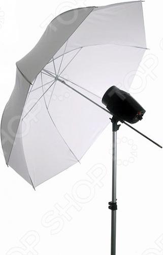 фото Зонтичный отражатель Dicom UR06, Другие аксессуары для фото и видео