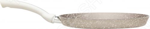Сковорода блинная PENSOFAL PEN8912