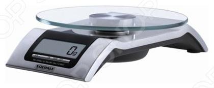 Весы кухонные Soehnle 65105 Style