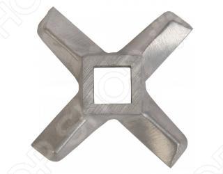Нож для электромясорубки Moulinex XF911401