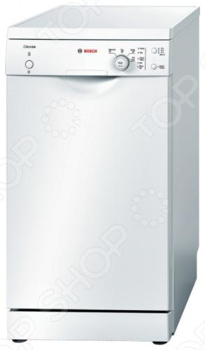 Машина посудомоечная Bosch SPS 40E42