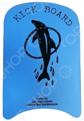 Доска для плавания Larsen КВ01
