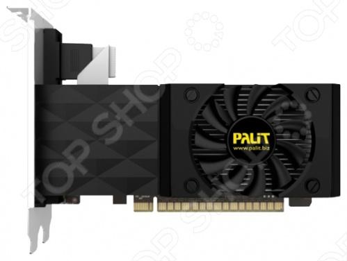 фото Видеокарта Palit NEAT6400HD01-107XF, Видеокарты