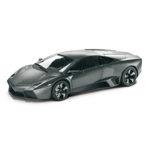 Модель автомобиля 1:18 Mondo Motors Lamborghini Reventon