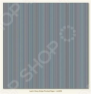 фото Бумага двусторонняя флокированная Morn Sun Stripe Flocked, купить, цена