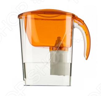 Фильтр для воды Фильтр-кувшин для воды Барьер Эко
