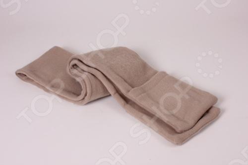 Шарф Bradex «Кармашка»Шарфы<br>Шарф Bradex Кармашка помогает сохранить тепло в зимние холода и будет интересным аксессуаром, сочетающимся с любым предметом верхней одежды пальто, курткой, ветровкой и прочим. Его можно носить по-разному: либо обмотать вокруг шеи, либо просто накинуть на плечи. Основным преимуществом шарфа Bradex Кармашка является функциональность. Он одновременно согреет и руки, и шею. Это позволяет гулять в парке в прохладное время, не опасаясь замерзнуть.<br>