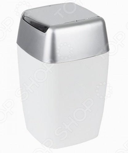 фото Ведро для мусора Spirella RETRO, купить, цена