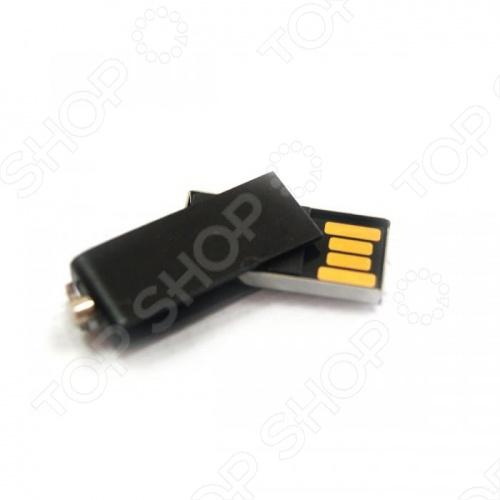 фото USB флешкарта Baolifeng BLF-MS 004 «Брелок мини», Флешки