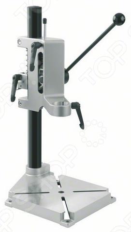 Стойка для сверлильного станка Bosch DP 500 Bosch - артикул: 378973