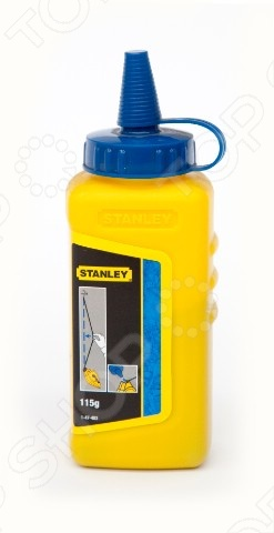 Краситель STANLEY 115 грамм - артикул: 160317