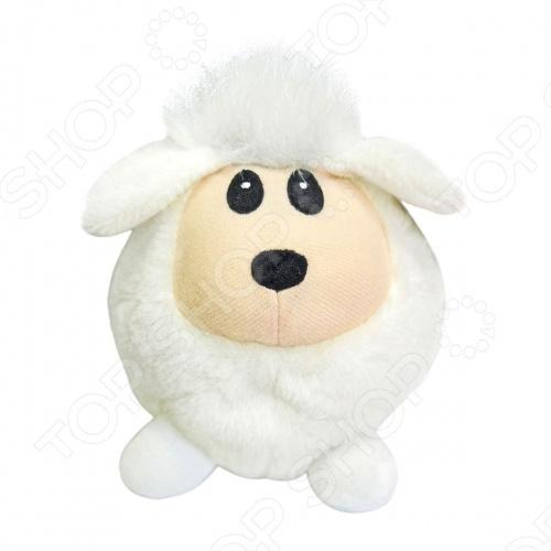 Мягкая игрушка интерактивная Woody O'Time Овца