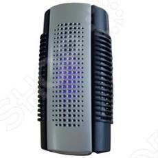 Воздухоочиститель-ионизатор Zenet XJ-210 очиститель ионизатор воздуха aic xj 100