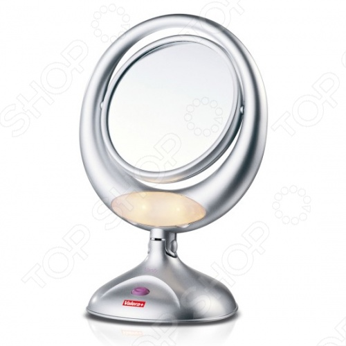 Зеркало двустороннее Valera 618.01