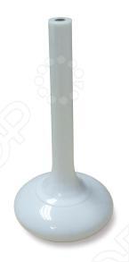 Фото - Светодиодный светильник с сенсорным управлением AF-518 молния supfire x60 usb перезаряжаемые фонарик зум дальний открытый тип езды портативный бытовой лампы