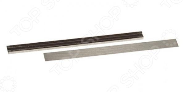 Нож для рубанка Зубр ЗРЛ-82