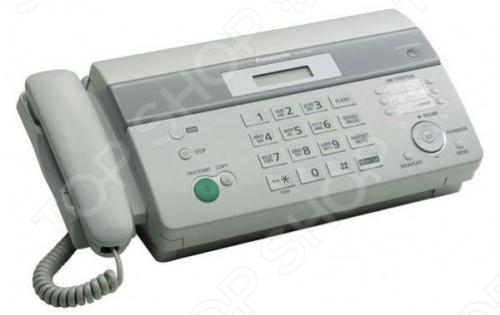 Многофункциональное устройство Panasonic KX-FT982RU
