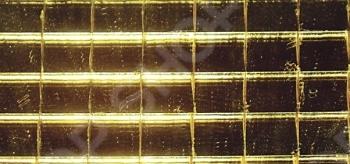 Мозаика зеркальная самоклеющаяся Rayher 14091