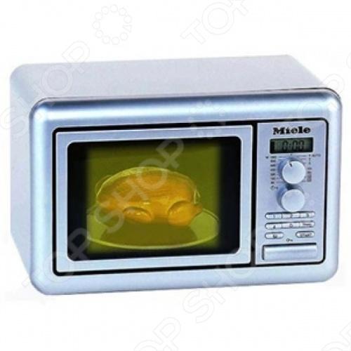 Микроволновая печь детская Klein Miele микроволновые печи beko микроволновая печь moc20100s