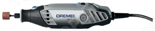 Гравер электрический Dremel 3000-15