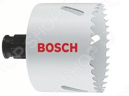 Коронка Bosch Progressor