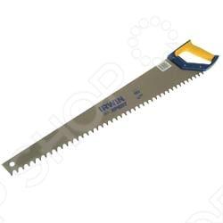 Ножовка IRWIN по бетону