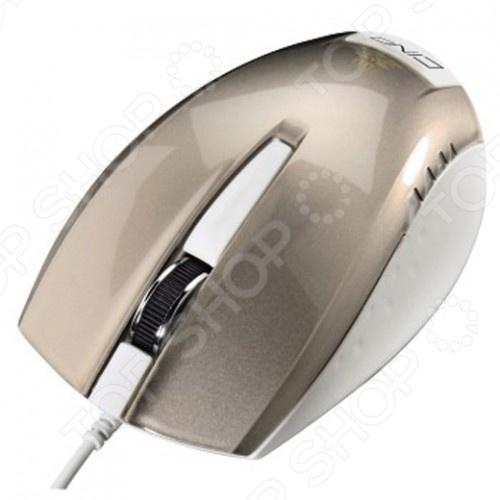 Мышь Hama H-53868 Cino hama 53868