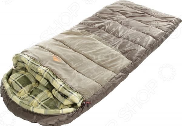 Спальный мешок Alexika Canada Plus цена и фото
