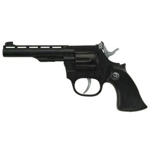 Пистолет Schrodel Мустанг