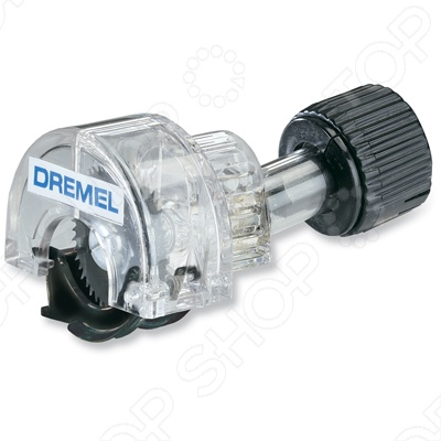 Приставка мини-пила Dremel 670 приставка мини пила dremel 670