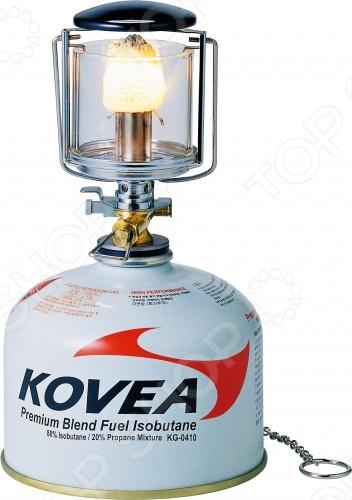 Лампа газовая Kovea Observer Gas Lantern Лампа газовая Kovea Observer Gas Lantern /