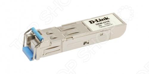 Трансивер D-Link DEM-331R