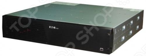Батарейный модуль для ИБП Eaton 9130 EBM 1000 RM