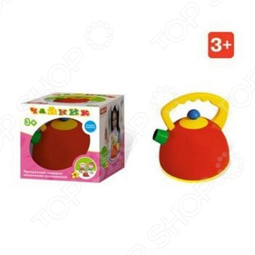 Чайник игрушечный Stellar 6005 6005 2rs full si3n4 p5 abec5 ceramic deep groove ball bearing 25x47x12mm high quality 6005 2rs