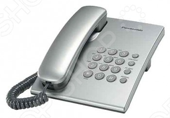 Телефон Panasonic 88809