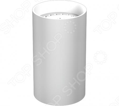 Картридж для водяного фильтра Defort DWF-100c
